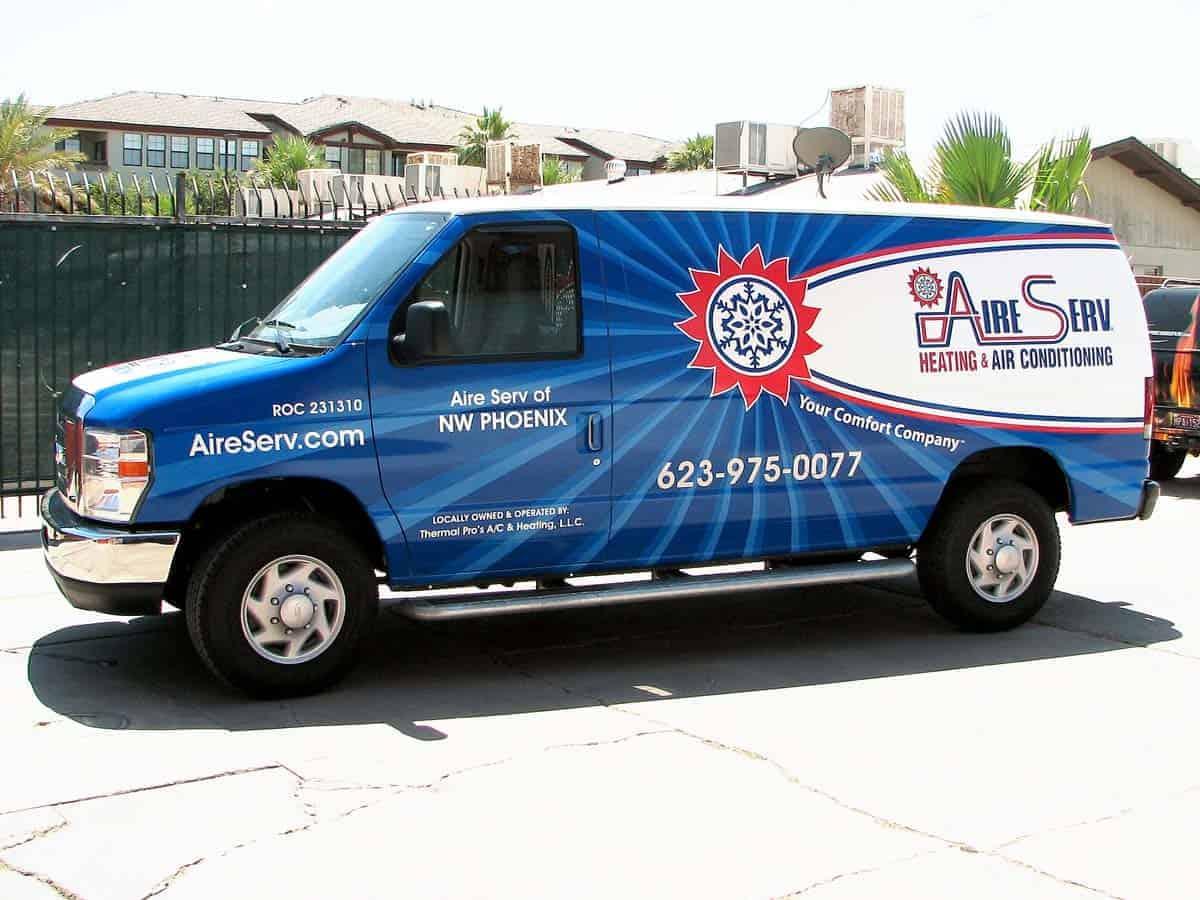 aire_serv_van_wrap_lg Vans Application Print Out Form on vans career application, vans off the wall application, vans application for employment, vans store job application, del taco application printable out, vans job application 2015,