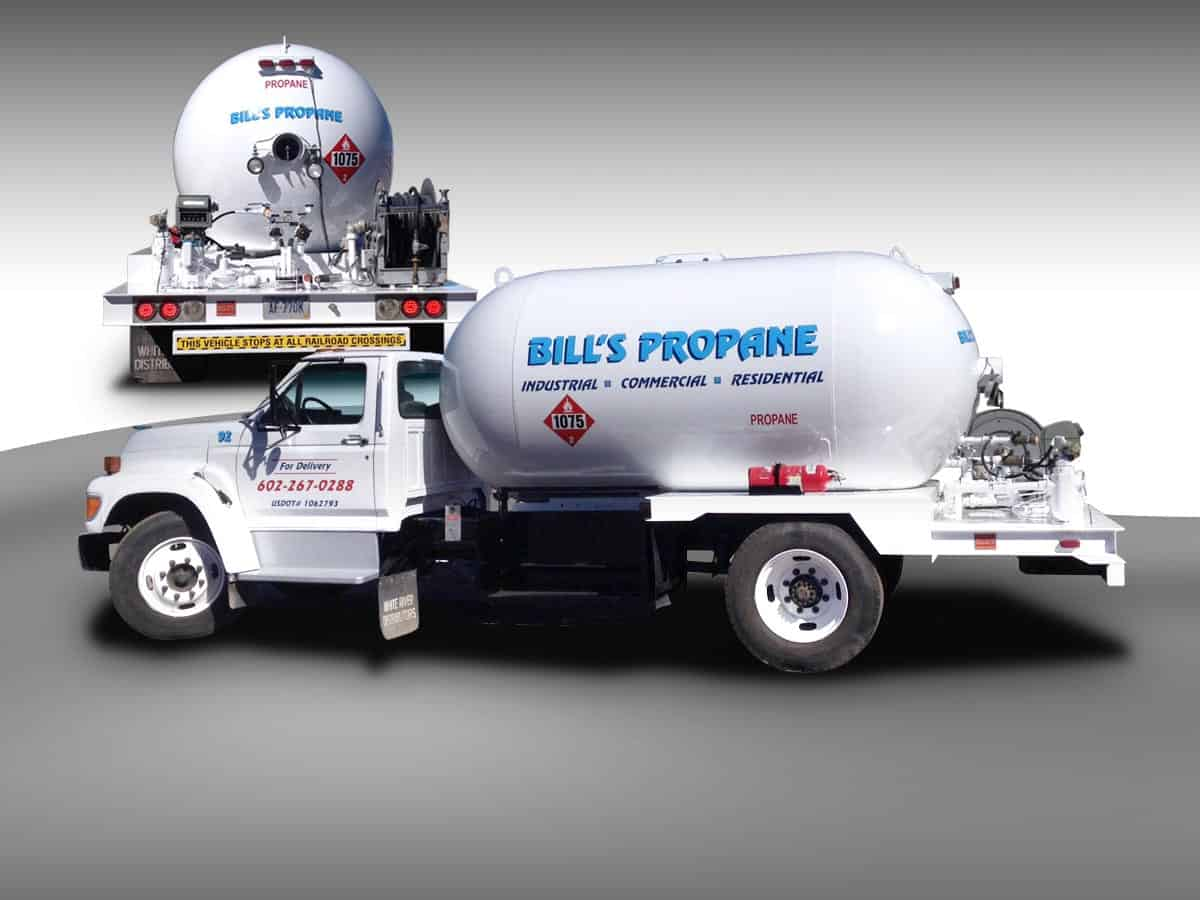 Bill Luke Fiat >> Truck Wraps Phoenix, AZ   3M Certified Graphics Installation Facility