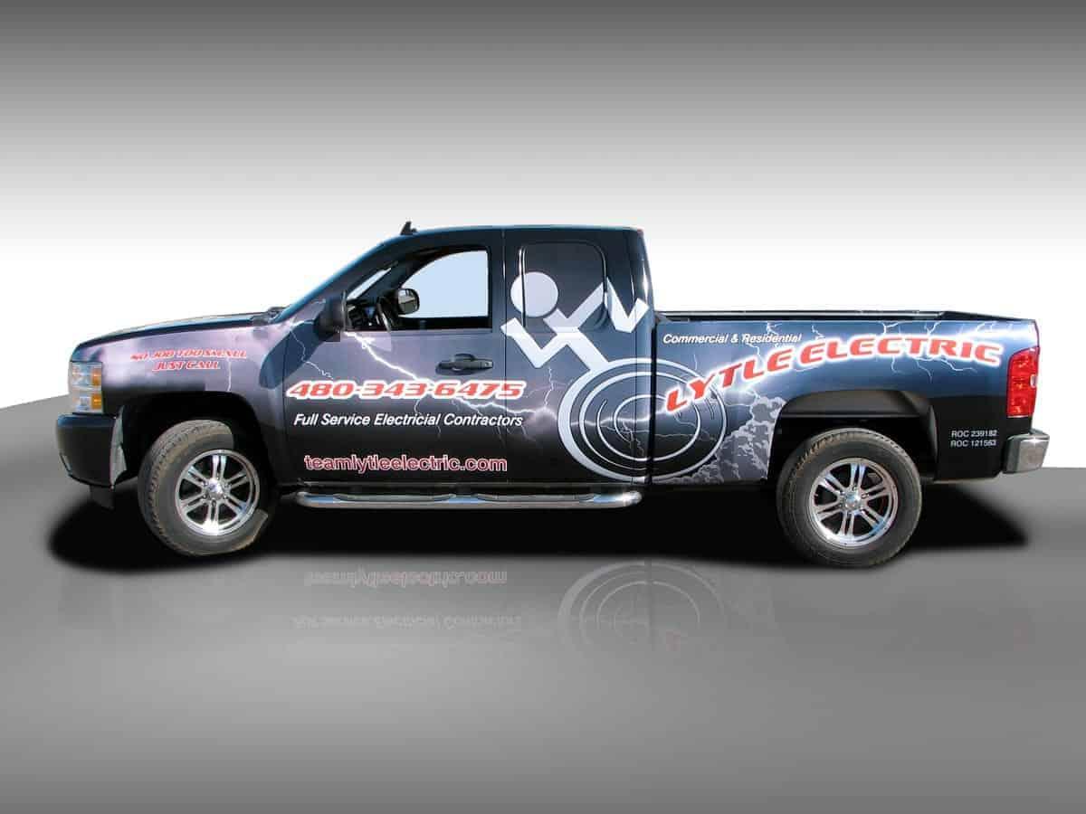 Dodge Truck Van Az Truck Accessories 2018 Dodge Reviews