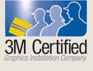 3M Certified Installation