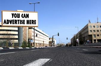 vehicle wrap vs billboard,