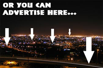 car graphics vs billboards